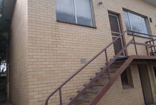 3/33 Rodney Street, Quarry Hill, Vic 3550