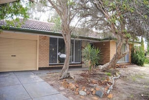 17 Lovell Way, Bayswater, WA 6053