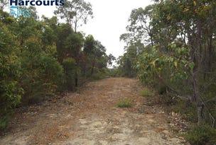 Lot 822 Stoney Creek Road, Mount Barker, WA 6324