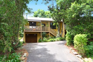1/17-19 Huyber Lane, Tamborine Mountain, Qld 4272