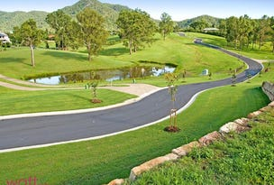 River Park Estate, Samford Valley, Qld 4520