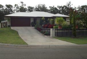 10 Cockatoo Court, Apple Tree Creek, Qld 4660