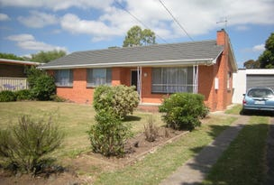 23 Charles Street, Maffra, Vic 3860