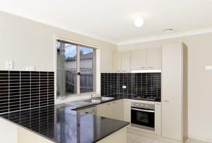 19 Midlands Terrace, Stanhope Gardens, NSW 2768