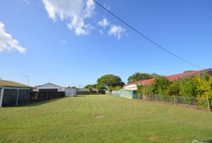 46  Coomber Street, Svensson Heights, Qld 4670