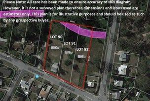 Lot 91, Lot 91 Old Ipswich Road, Riverview, Qld 4303