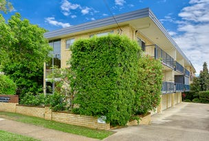 4/30 London Road, Clayfield, Qld 4011