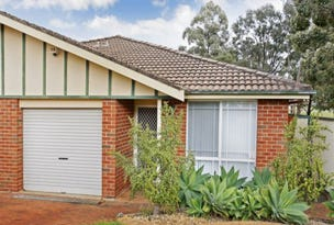 2/9 Hercules Close, Raby, NSW 2566