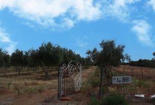 Lot 488 Pinery Road, Owen, SA 5460