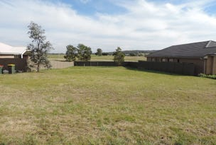 10 Stoney Creek Road, Marulan, NSW 2579