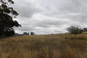 Lot 1 Woodward Street, Parkes, NSW 2870
