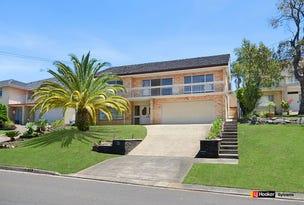 55 Craigholm Street, Sylvania, NSW 2224