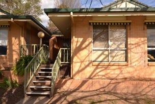 5/25 Fairway Avenue, Mount Beauty, Vic 3699