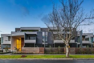 15/31-35 Como Parade East, Mentone, Vic 3194