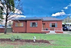 3 Gordon Avenue, Griffith, NSW 2680