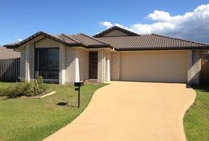 69 Redgum Circuit, Aberglasslyn, NSW 2320