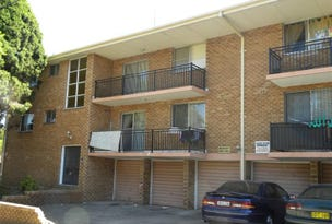 9/55 Arthur Street, Punchbowl, NSW 2196