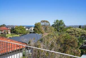115 Warringah Road, Narraweena, NSW 2099