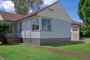 34 Cameron Street, Jesmond, NSW 2299