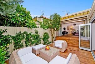 11 Midelton Avenue, Bondi, NSW 2026