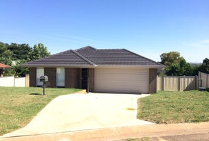 1 Twynam Circuit, Young, NSW 2594