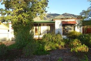 671 Williams Street, Broken Hill, NSW 2880