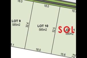 Lot 10 Korora Haven Estate, Korora, NSW 2450