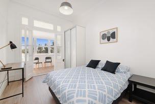 89 Old South Head Road, Bondi Junction, NSW 2022