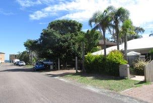 1/6 Kurrawa Close, Nelson Bay, NSW 2315
