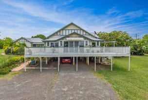 1 Bye Road, Wamuran, Qld 4512