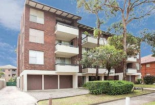 Unit 7/17-19 Trafalgar Street, Brighton Le Sands, NSW 2216