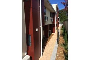 291A Sandgate Road, Shortland, NSW 2307