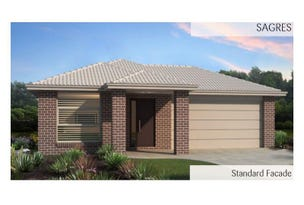 L1140 Park Lane, Spring Mountain, Qld 4124