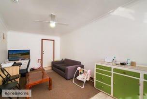 22a Birdwood, Umina Beach, NSW 2257
