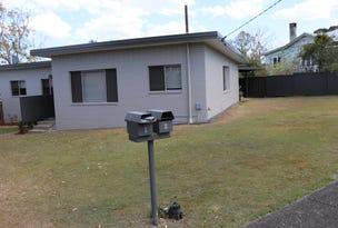 2/18 Nicoll Crescent, Taree, NSW 2430