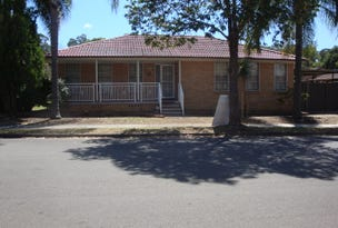32 Ainsworth Crescent, Wetherill Park, NSW 2164