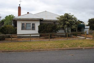 12 Victoria Street, Maryborough, Vic 3465