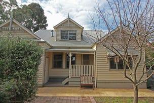 Rear House/19-21 Wood Street, Beaconsfield, Vic 3807