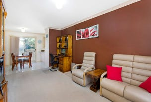 6/3-7 Penrose Street, Blackbutt, NSW 2529