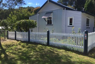 13 King Street, Cullen Bullen, NSW 2790