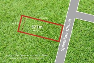 53 Splendour Circuit, Diggers Rest, Vic 3427