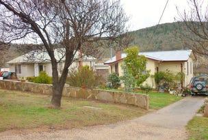 15 Vulcan Street, Cooma, NSW 2630