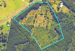 937 Maleny Stanley River Road, Maleny, Qld 4552