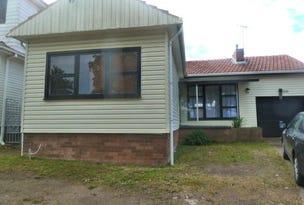 73 Northcote Road, Greenacre, NSW 2190
