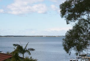 89  Fishing Point Road, Fishing Point, NSW 2283