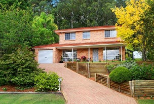 23 Beveridge Drive, Green Point, NSW 2251