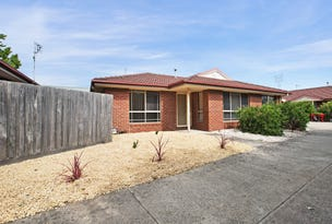 2/208 Talbot Street South, Ballarat Central, Vic 3350