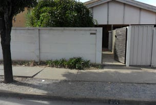 1/403 Churchill Road, Kilburn, SA 5084