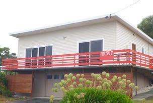 182 Scamander Avenue, Scamander, Tas 7215