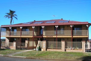 4/99-101 Broughton Street, West Kempsey, NSW 2440